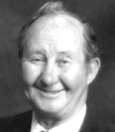 Harold E. Allen, Sr