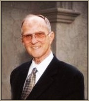 Frank Thomas Bithell, Jr