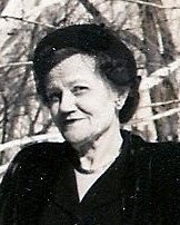 Harriette Mary Hattie Mai <i>Shumate</i> Kingry
