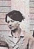 Helen Ida <i>Kuehlmann</i> Dewey