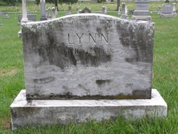 James C Lynn
