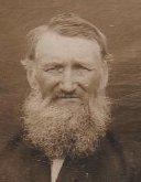William R Cobb Cargo
