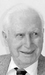 Dr Martin M. Rothstein