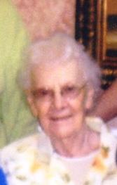 Edith E. <i>Scott</i> Hale