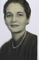 Mary Elizabeth <i>Thweatt</i> Anania