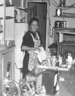 Marilyn Marie Lynn <i>Wright</i> Mader