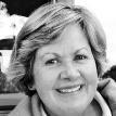 Valerie Frances <i>Thirkell</i> Schmidt