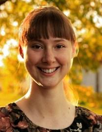 Meredith Joy Stombaugh