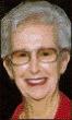 Etta M. Lynn <i>Boice</i> Albright