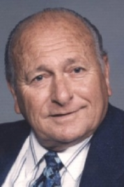 Leroy Paul Tonelli