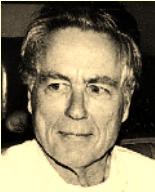 Conrad Frederick Connie Sauer, III