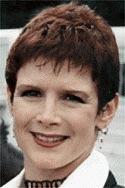 Angela Kay <i>Albrecht</i> Sizenbach