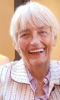 Margaret Maggie <i>Curran Appel</i> Duncan