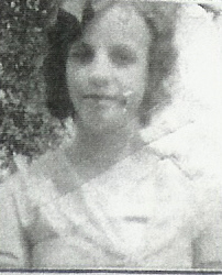 Elsie Marie <i>Otterson</i> Pace
