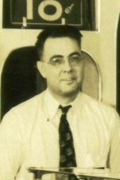 Severin Joseph Sammy Jean, Jr