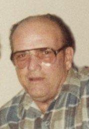 Norman T Parker