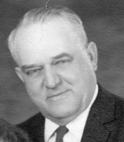 William Herrold
