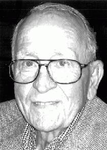 LTC Albert Neil Allen, Sr