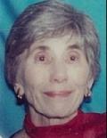 Helen M. Alexander