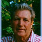 Vernon Beecher Armer