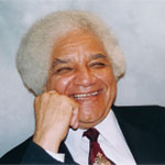 Rev Boniface Hardin