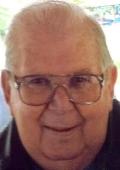 Donald E. Adams, Sr