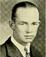 Marvin Stuart Doc Carter