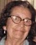 Delia Emilina <i>Duran</i> Baca