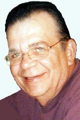 Henry A. Hank Gladysz, Jr