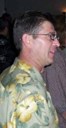 David James Adrian, Sr
