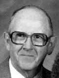 Marvin E. Dehart