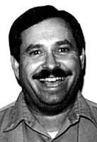 John W Schmitt