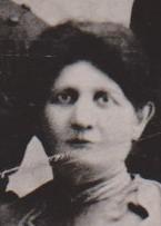 Frieda Schuster