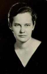 Martha Annis Pat Abernethy