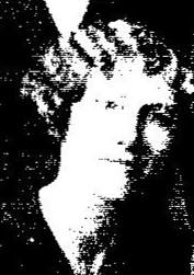 Kate Ulohena <i>Bienhoff</i> Aden