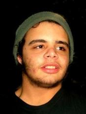 Khalid O'Tyler Hoskins