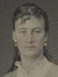 Armina Tyrzah <i>Zigler</i> Barnes