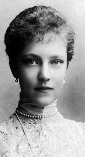 Elisabeth Maria Henriette Stephanie Gisela Windisch-Gr�tz