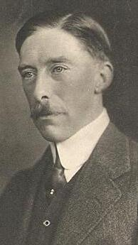 Henry Lascelles