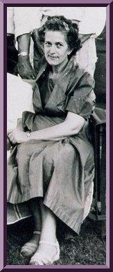 Mary Margaret <i>Brulia</i> Meyash