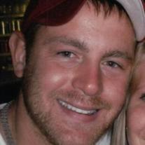 Sgt Daniel J. Brown