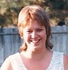 Melinda Ann Emery