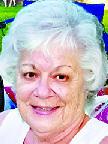 Betty J. <i>Angelisanti</i> Accordino