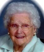 Edna <i>Parlier</i> Gragg