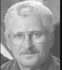 Jerome C. Hester