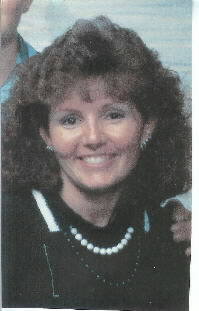Vicki Ann Hansen