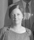 Alice Louise <i>Ingram</i> Burges