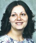 Lorie Linda <i>Carreon</i> Burd
