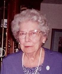 Elvira Marie <i>Meyer</i> Aderholt