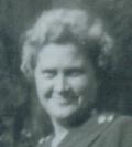 Bertha TA TA Sonnier